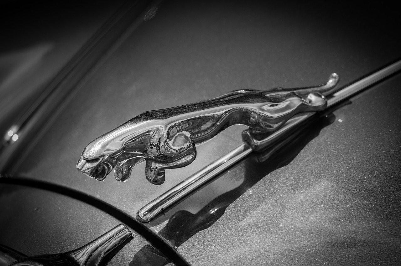 En savoir plus sur l'industrie automobile britannique